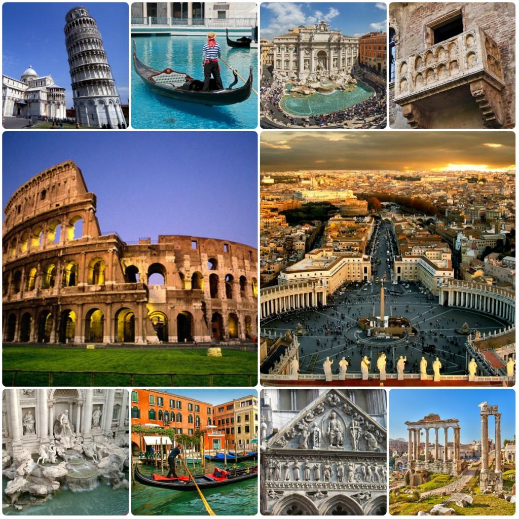 collage_ITALIA