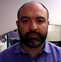 MAURO BRAMANTE - Amministratore Delegato WalkAbout
