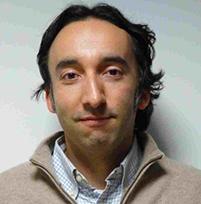 CESARE NAVARROTTO - Chief Operating Officer Monrifnet