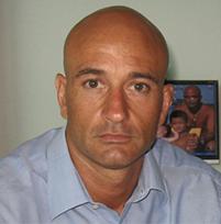 STEFANO TRUMPY - Amministratore Delegato WebbJames